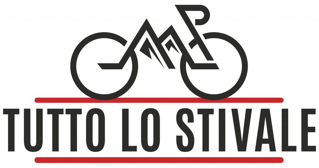 TUTTO LO STIVALE-dbway-formazione