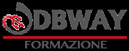 logo_formazione